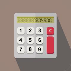3calculator