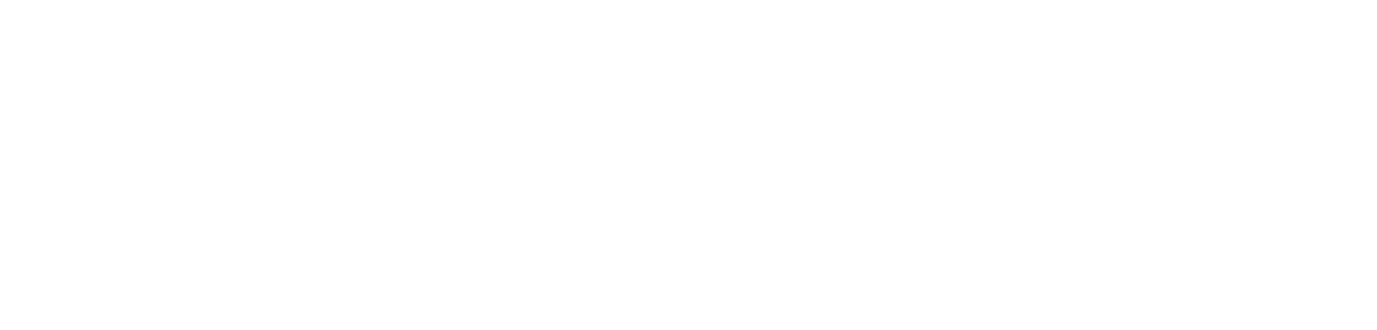 call to schedule clear
